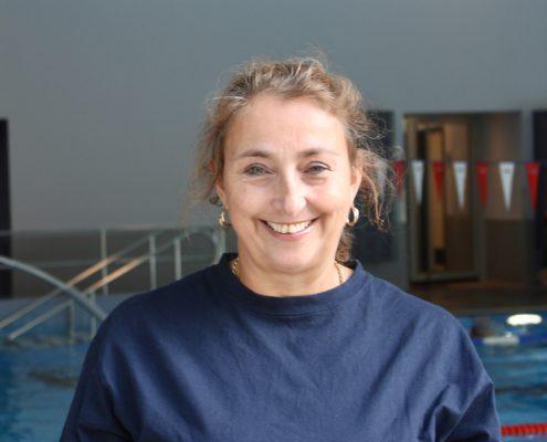 Ellen Vleer