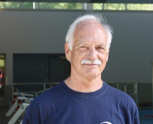 Erwin Krycki
