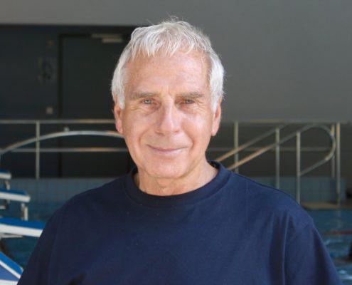 Günter Voigt