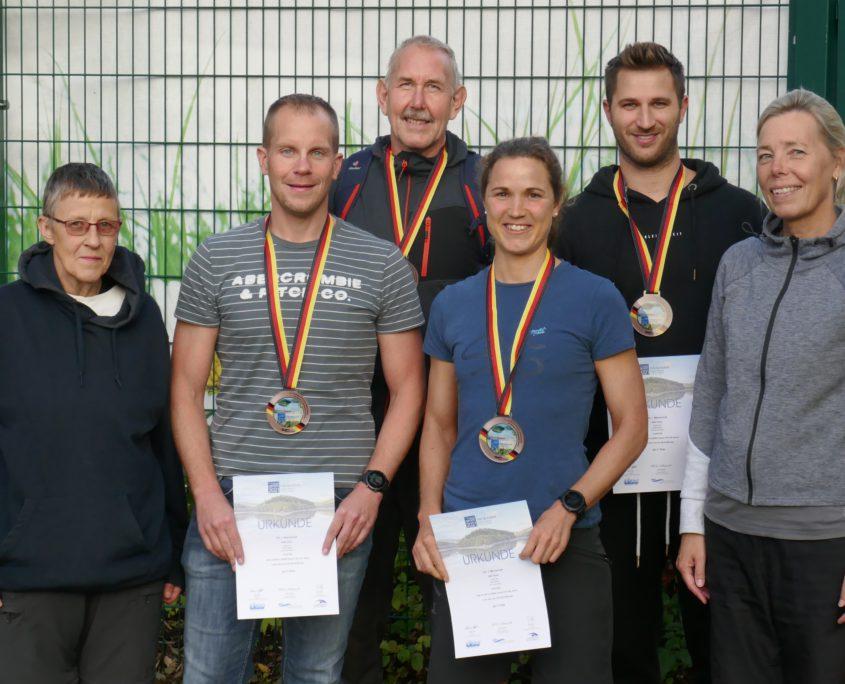 von-links-Michaele-Ralph-Ekkehard-Daniela-Jan-Barbara